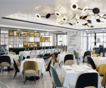Restaurant_Final